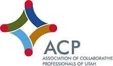 Utah ACP Logo