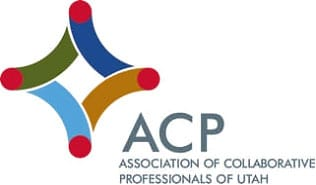Association of Collaborative Professionals of Utah